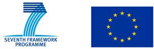 EU Seventh Framework Programme (FP7)
