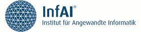 InfAI: Institut für Angewandte Informatik